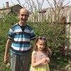 Дмитрий, 50, г.Ростов-на-Дону