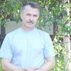 Griigoriy, 51, г.Унъюган