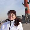 Татьяна, 55, г.Киров (Кировская обл.)
