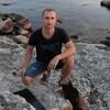 Дмитрий, 36, г.Евпатория