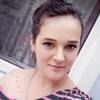 Натали, 23, г.Невинномысск
