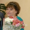 Кристина, 48, г.Возрождение