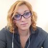 Наталья, 29, г.Курск