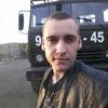 Сергей, 25, г.Всеволожск