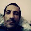 Кумык, 41, г.Махачкала