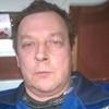 Андрей, 47, г.Буденновск
