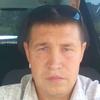 виталий, 34, г.Йошкар-Ола
