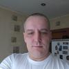 Алексей, 42, г.Жуковский