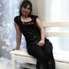 Светлана, 32, г.Комсомольск-на-Амуре
