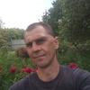 Алексей, 44, г.Вейделевка