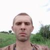 Тема, 35, г.Тарасовский