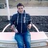 Сергей, 32, г.Сухиничи