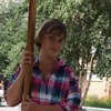 Evgenya, 45, г.Назарово