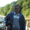 алексей, 47, г.Динская