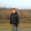 Алексей, 20, г.Хасан