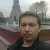Александр, 39, г.Заполярный