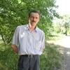 сергей, 45, г.Димитровград