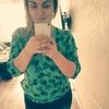Мария, 30, г.Дивногорск