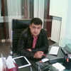 Sukhrob aka, 45, г.Красный Яр