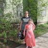 Мария, 35, г.Мезень