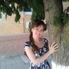 Светлана, 28, г.Богучар