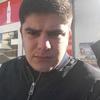Айдер, 25, г.Геленджик