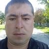 андрей, 34, г.Славянск-на-Кубани
