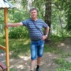 Юрий, 56, г.Кинешма