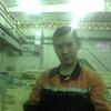 Алексей, 32, г.Витим