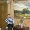 Андрей, 45, г.Думиничи