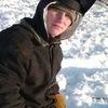 Иван, 27, г.Ижма