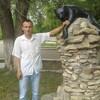 Тимофей, 29, г.Соль-Илецк