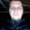 санек, 37, г.Некрасовка