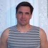 Алексей, 37, г.Северобайкальск (Бурятия)