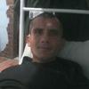 Ирек, 34, г.Бавлы