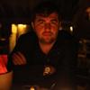 Артем, 39, г.Москва