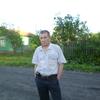 NIck, 62, г.Галич
