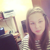 Валерия, 18, г.Кодинск