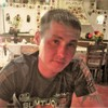 Вячеслав, 36, г.Орел