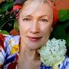 Арина, 66, г.Москва