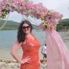 Анна, 32, г.Томск