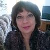 Helga, 46, г.Благовещенск (Амурская обл.)