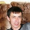 Нариман, 44, г.Новоузенск