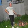 федя, 33, г.Борисоглебск