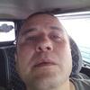 Евгений, 40, г.Чита