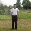 сергей, 38, г.Вичуга