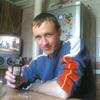 саша, 28, г.Воронеж