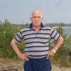 Виталий Исыпов, 54, г.Покачи (Тюменская обл.)