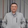 кайрат, 39, г.Соль-Илецк