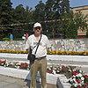 Paul, 68, г.Московский